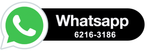 6216-3186